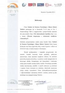 CSL Internationale-page-001