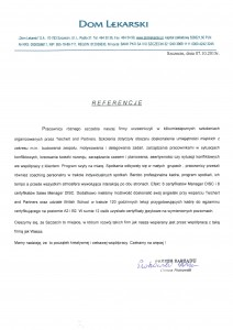 Dom Lekarski-page-001