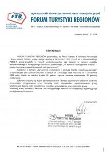 Forum Turystyki Regionów-page-001