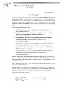 HR24 szkolenia-page-001