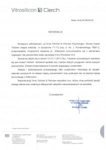 Vitrosilicon-page-001