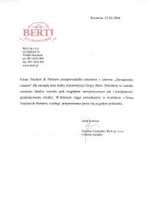 berti-staropolskie-page-001