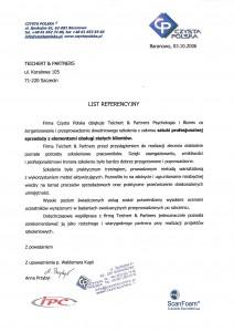 czysta-polska-page-001
