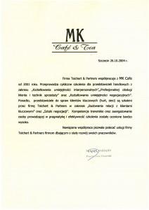 mk-cafe-page-001