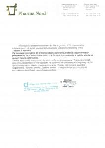 pharmanord-page-001