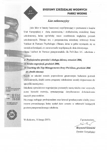 polglass-page-001