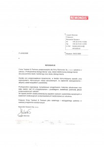 remondis-page-001
