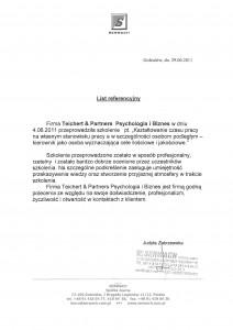 serwach-page-001