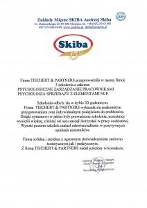 skiba-page-001