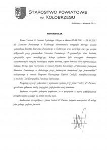starostwo_powiatowe-page-001
