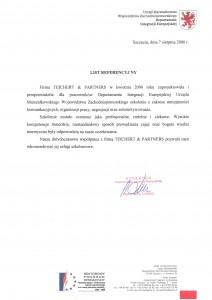 u-marszalk-page-001