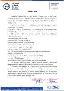 wyzsza-szkola-biznesu-page-001