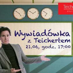 post_wywiadowka-01