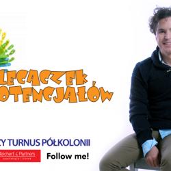 post_polkolonie2