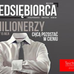 post_milioner